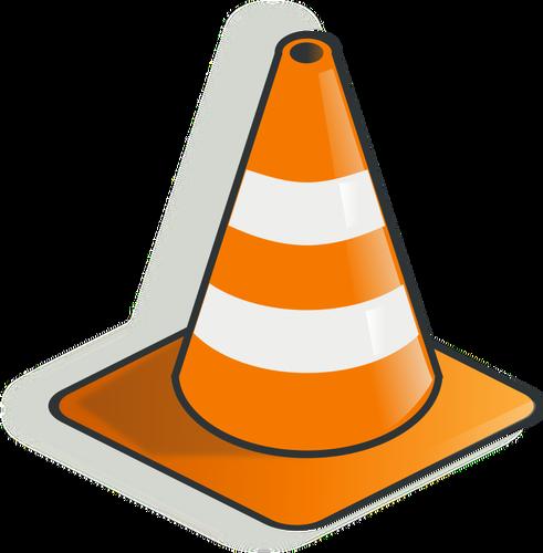 491x500 853 Construction Equipment Clipart Free Public Domain Vectors