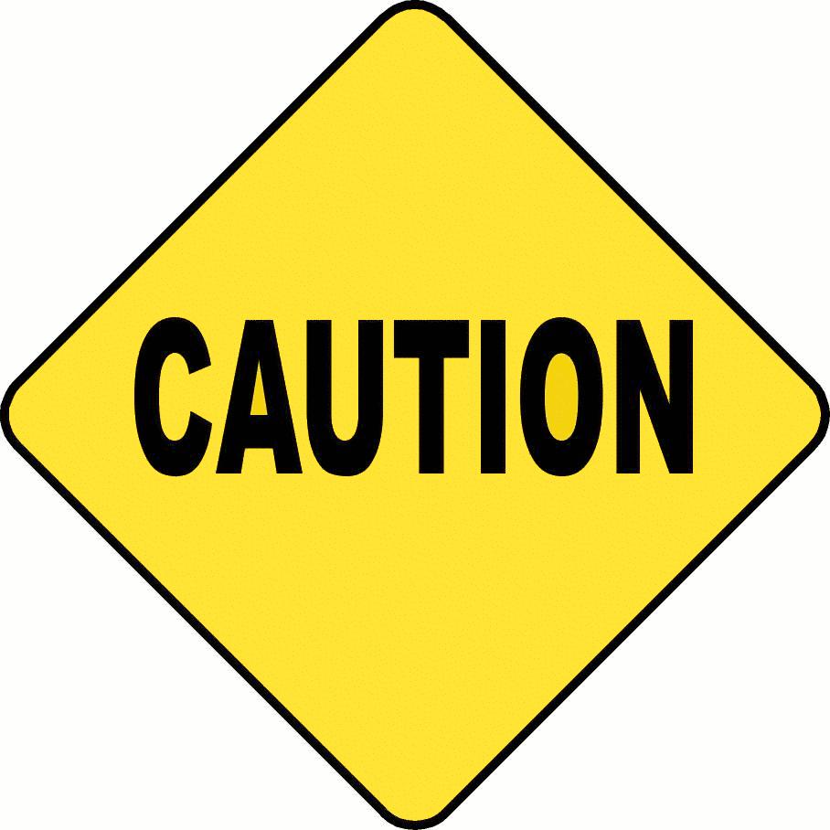908x908 Do Not Enter Sign Clipart Roads Signs Air Planes Firetrucks