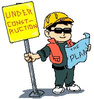 188x199 Clipart Of Construction