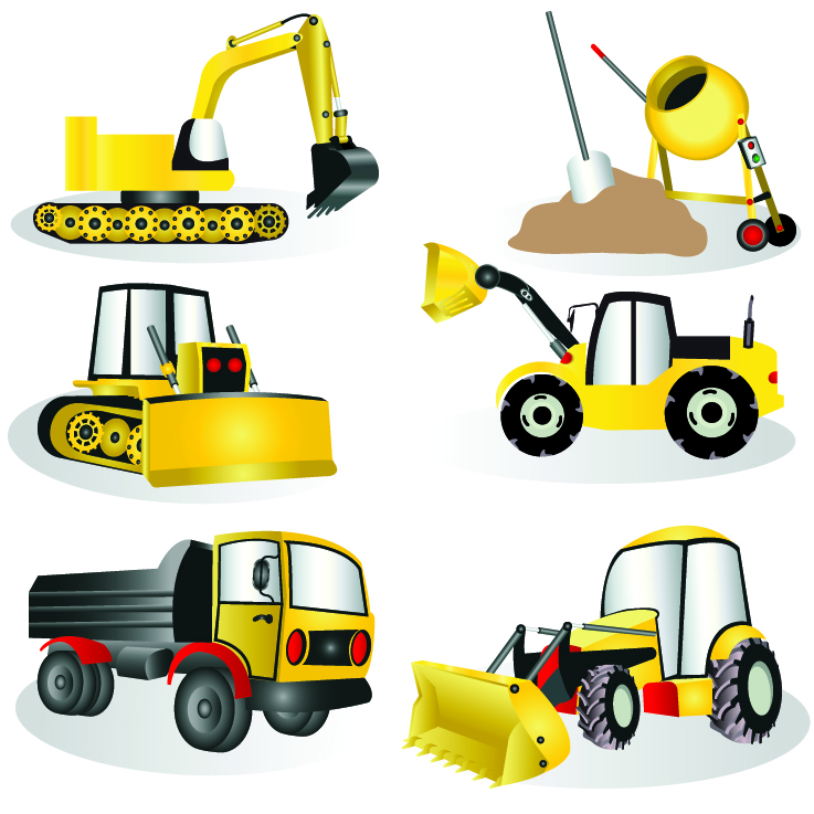737x737 Clipart Site En Construction