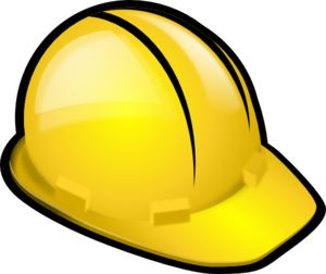 300x252 Construction Clip Art Many Interesting Cliparts