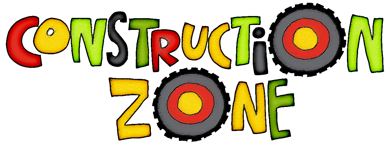 1270x477 Graphics For Construction Clip Art And Graphics