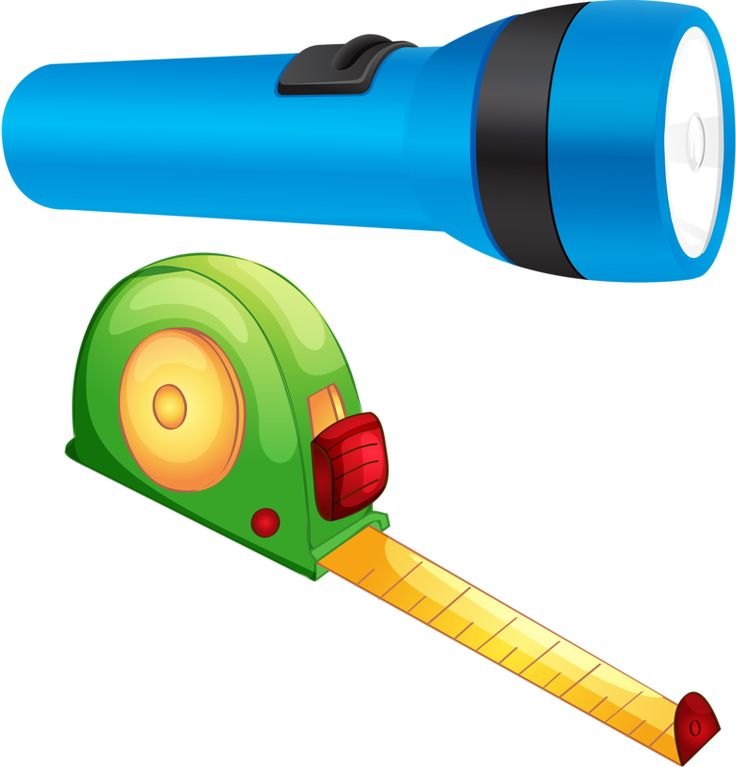 Construction Tools Clipart   Free download best ...  Construction