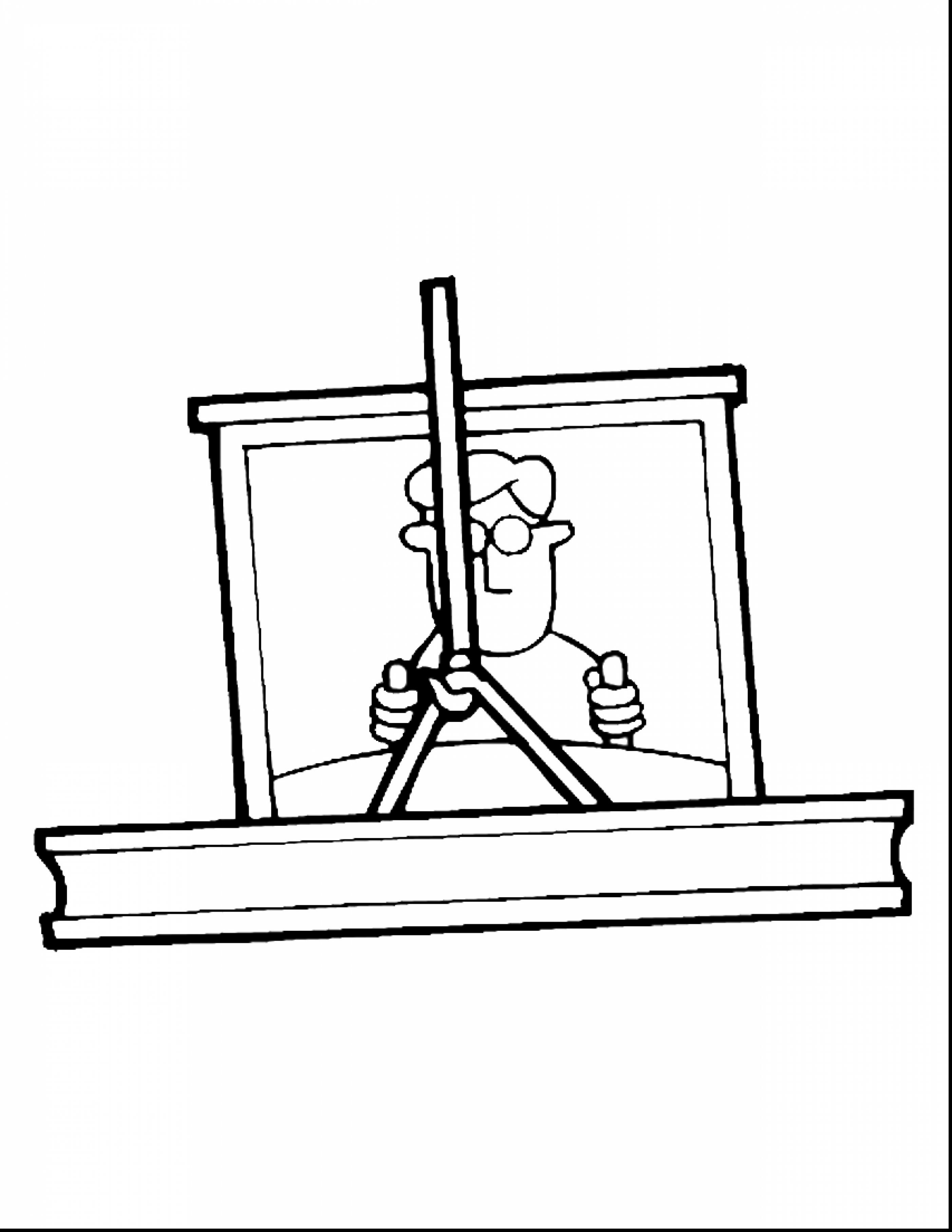 2805x3630 Beautiful Construction Tools Coloring Pages With Construction