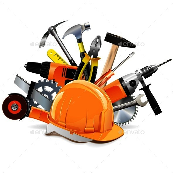 Construction Tools Pictures | Free download best