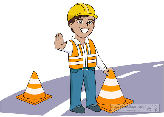 550x392 Free Construction Clipart