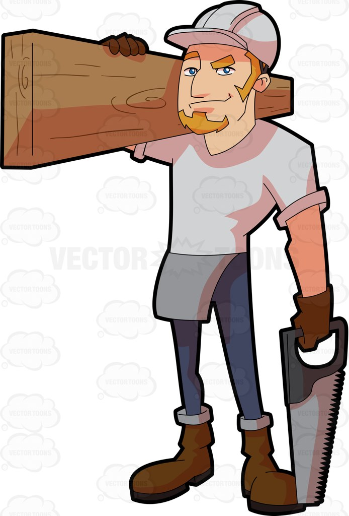 694x1024 Boots Clipart Construction Worker