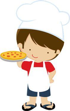 236x372 Digital Clip Art.cooking Utensil, Kitchen Equipment, Cooking Class