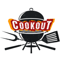 Cook Out Photos