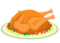 200x146 Search Results For Chicken Clipart