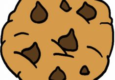 Cookie Clipart Free