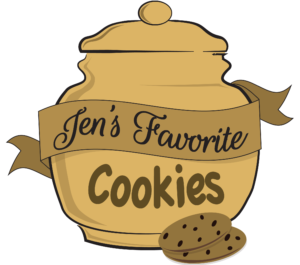 k Followers, Following, 4, Posts - See Instagram photos and videos from Cookies Clothing (@cookiessf).