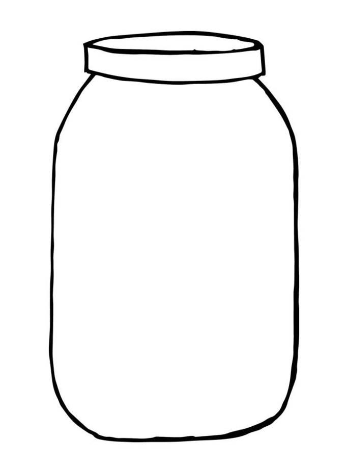 684x912 Clip Art Cookie Jar Clipart Stonetire Free Images