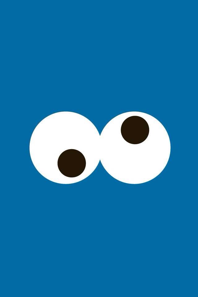 640x960 Cookie Monster Cookie Monster Ideas Cookie