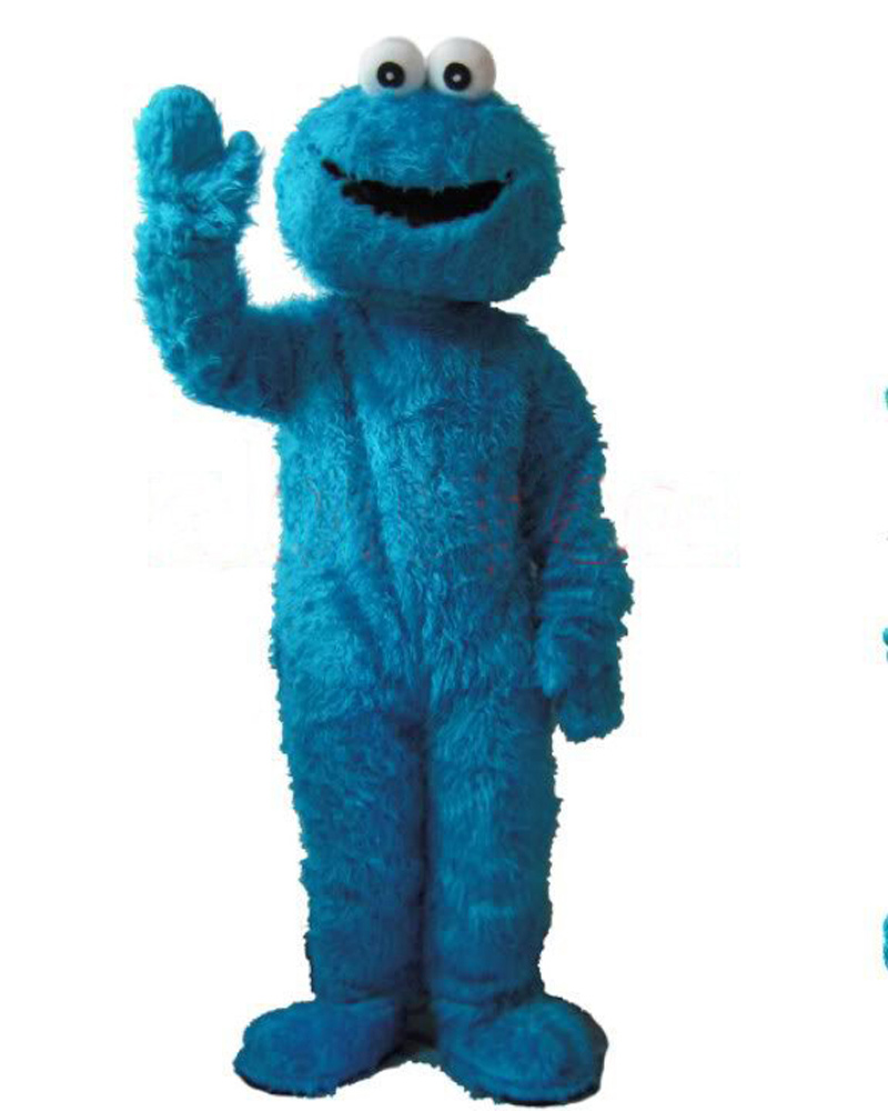cookie monster images | free download best cookie monster images on