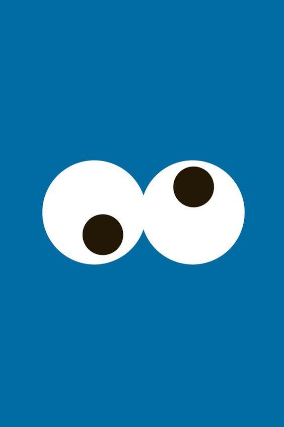 564x846 Cookie Monster Wallpaper, Popular Pics Cookie Monster Hd