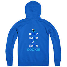 225x225 Cookie Monster Hoodie eBay  sc 1 st  Clip Art Mag & Cookie Monster Pictures | Free download best Cookie Monster Pictures ...