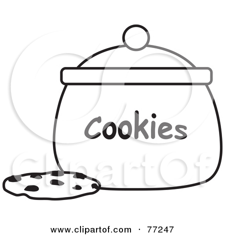 cookies clipart free download best cookies clipart on