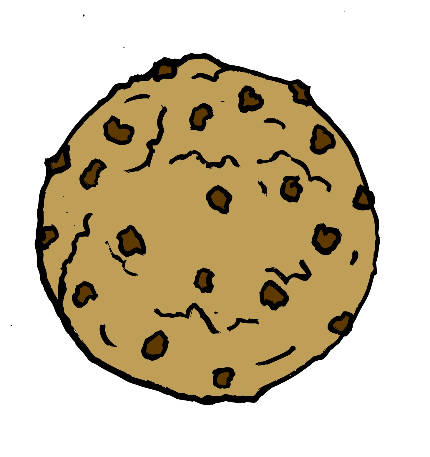 1461x1551 Awesome Cookie Coloring Pages Coloring Pages Activities