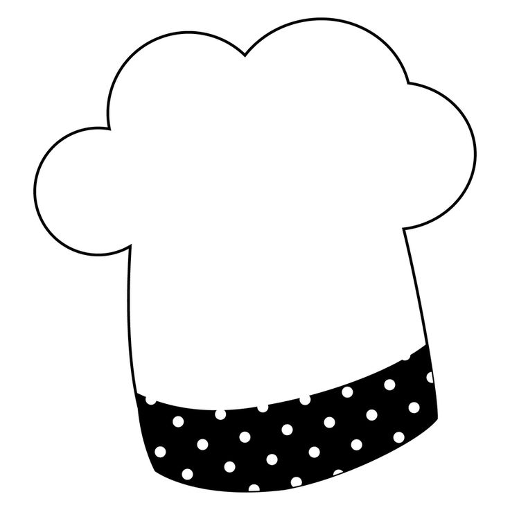 736x736 91 Best Clip Art Kitchen And Food Images