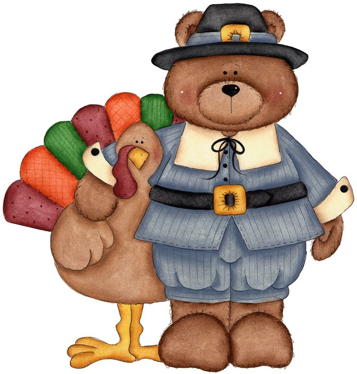 736x771 36 Best Reference Images Thanksgiving Images