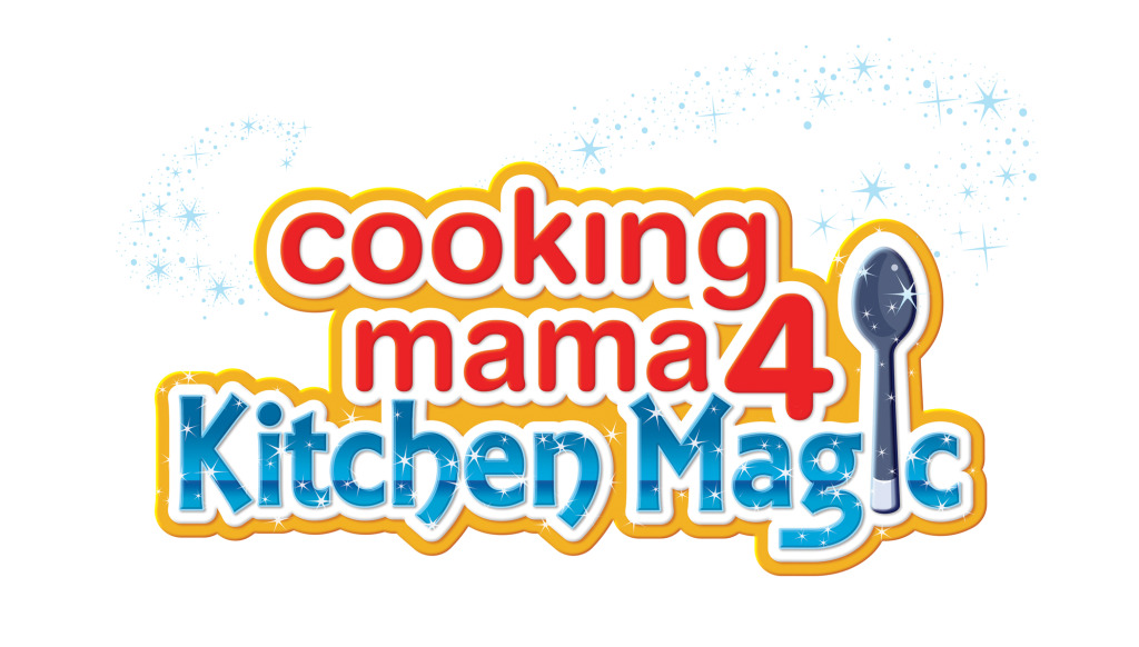 1024x582 Cooking Mama 4 Kitchen Magic Cooking Mama Wiki Fandom Powered