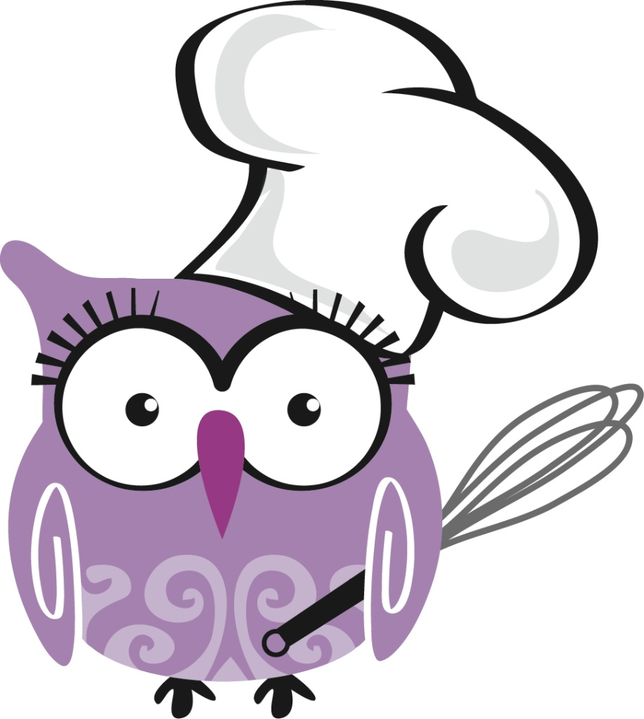 916x1024 Cooking Owl Craft Projects To Do Amp Done Owl And Craft