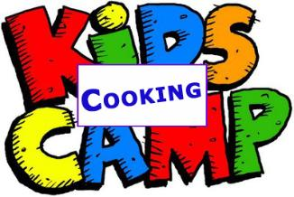 326x218 Southern Mamas Summer Kids' Cooking Camps, Cooking Workshops