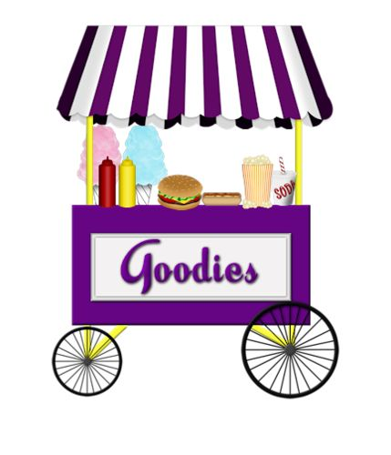 Cookout Clipart Images