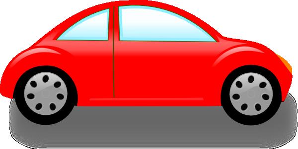 600x301 Car Clipart Cool Car