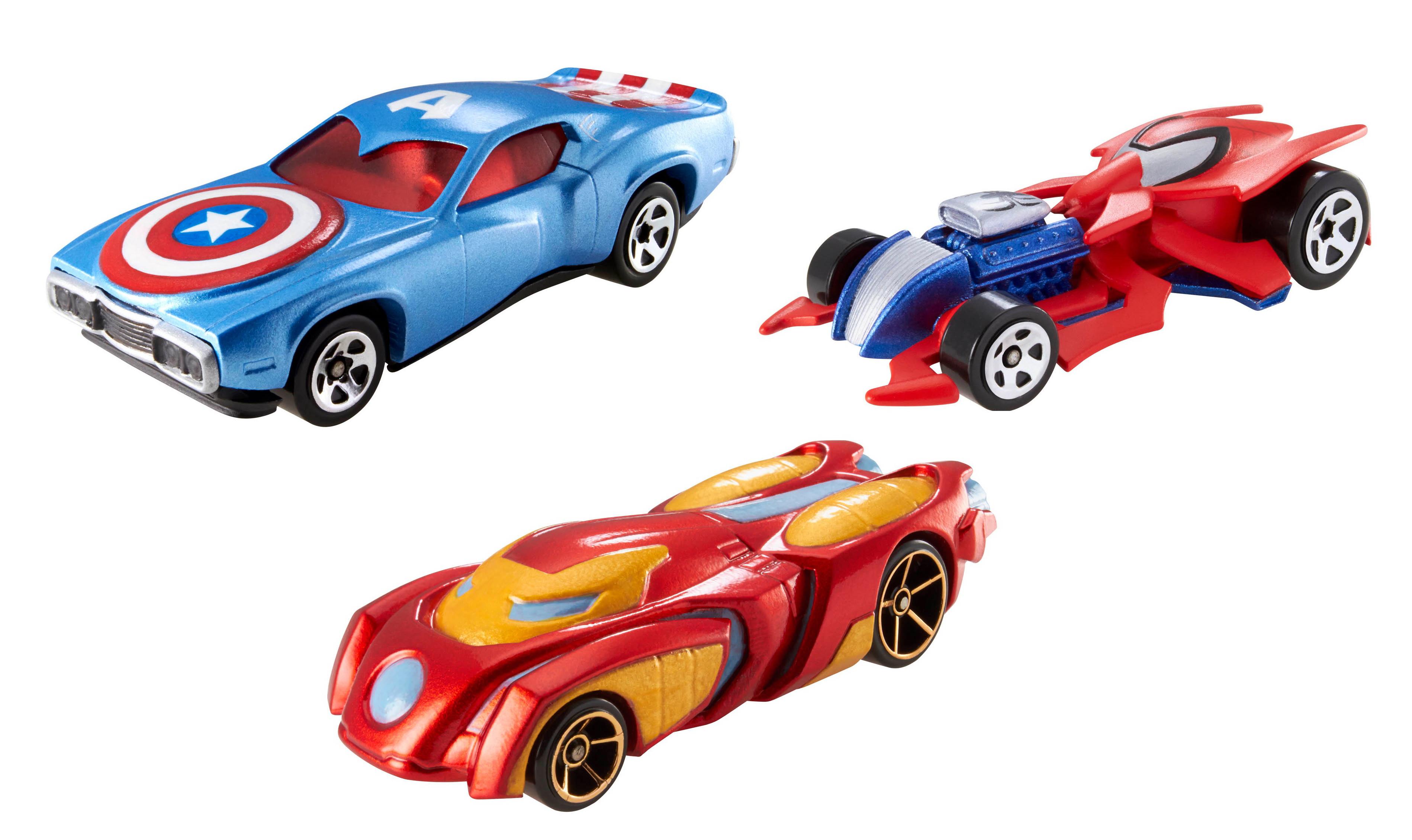 3797x2261 Clip Art Cartoon Hot Wheel Cars Clipart