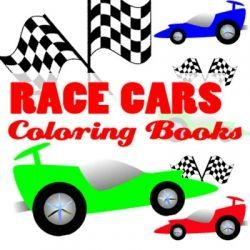 Cool Cars Clipart