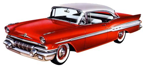500x232 Cool Clipart Car Show