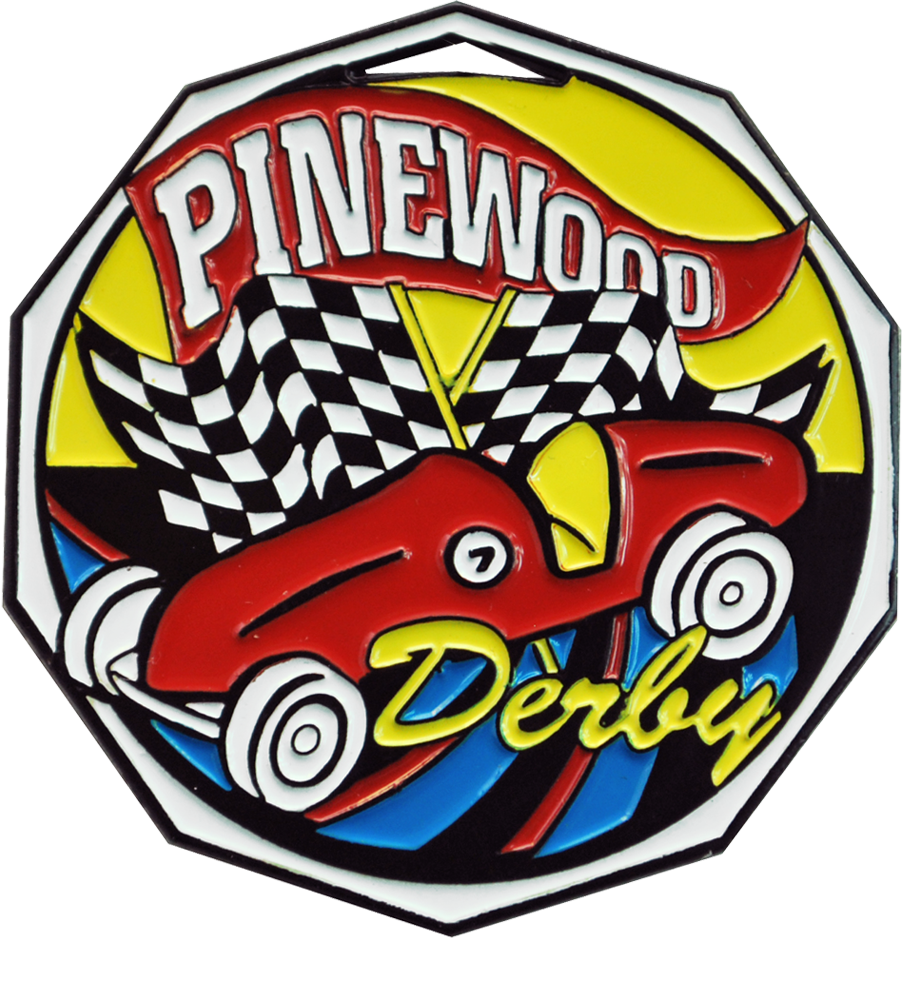 902x984 Cub Scout Pinewood Derby Clipart