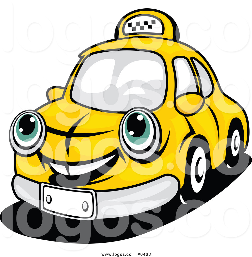 1024x1044 Destroyed Car Clipart