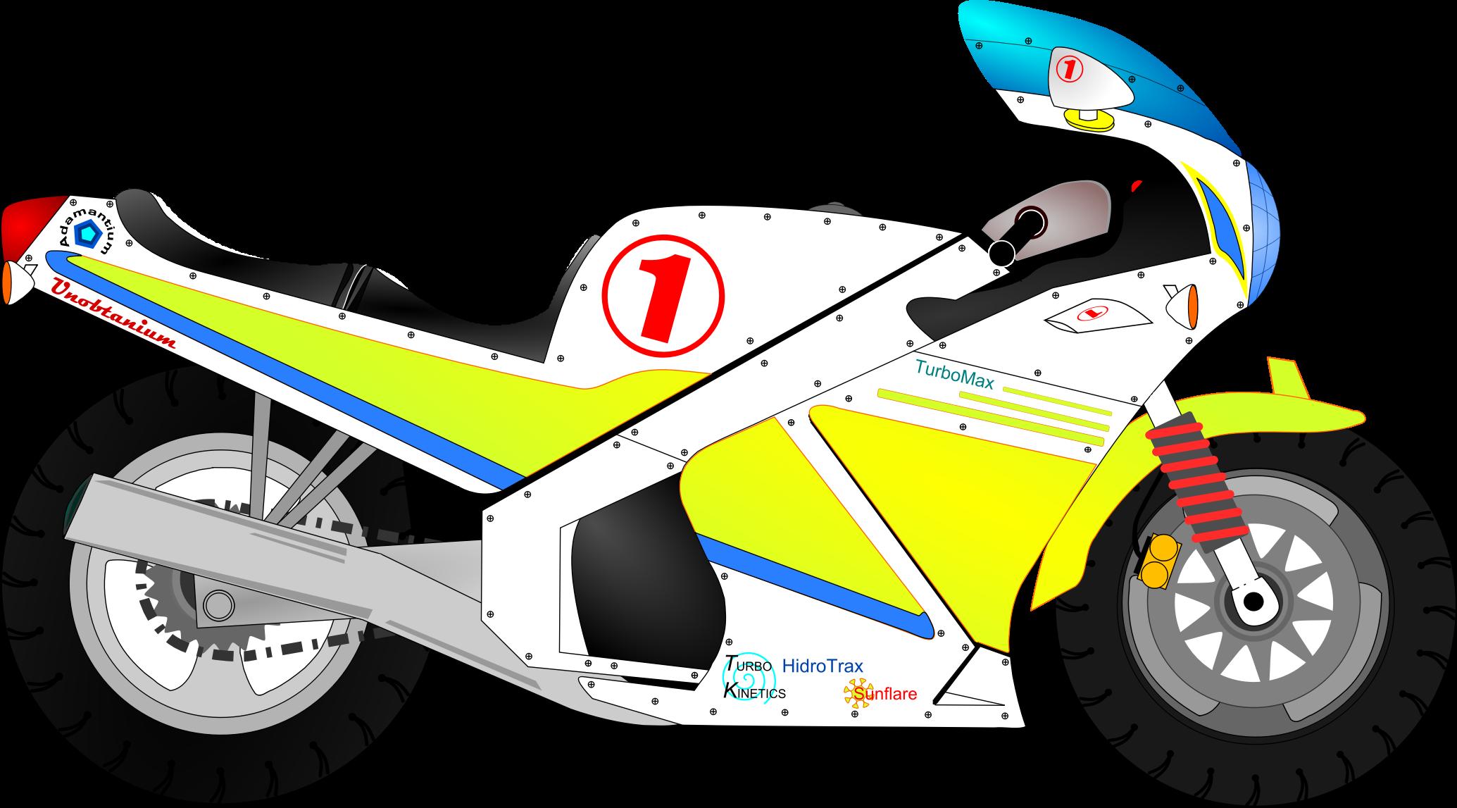 2069x1147 Bike Clipart Vehicle