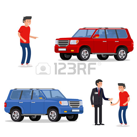 450x450 Car Buying Site Clip Art Cliparts