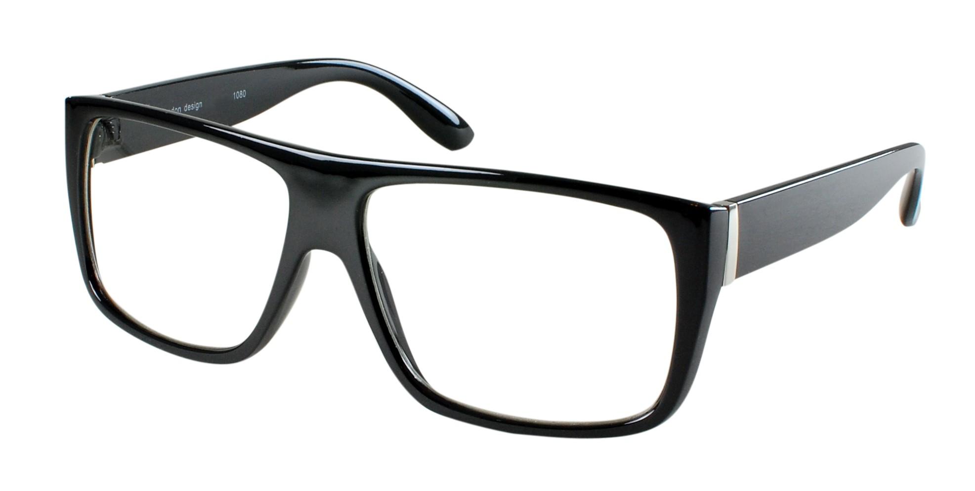 1973x993 Glasses Clipart The Cliparts