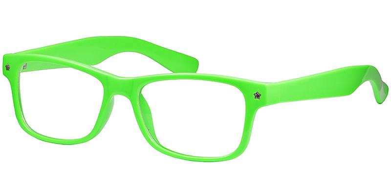 800x400 Reading Glasses Cartoon Clipart Panda