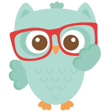 432x432 Brown Hawk Owl Clipart Glass Clip Art