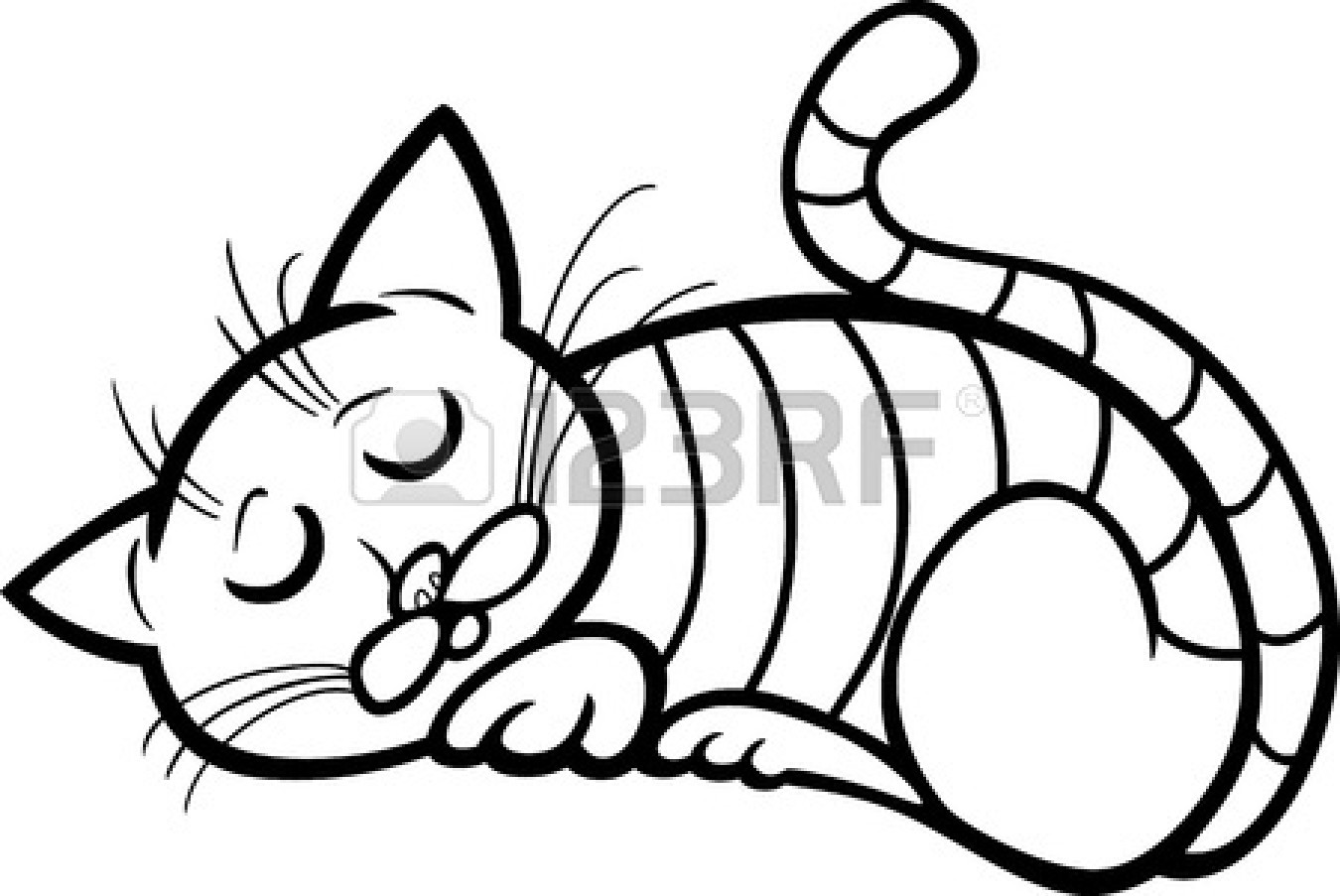 1350x903 Clip Art Cat Whiskers Clip Art