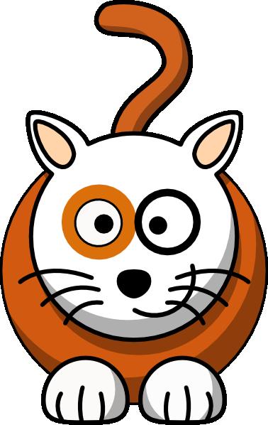 378x598 Cool Cat Clip Art