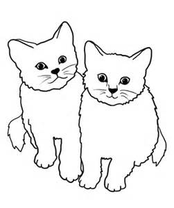 251x300 Cute Cat Clip Art Clipart Panda Free Clipart Images, Two Cats Clip
