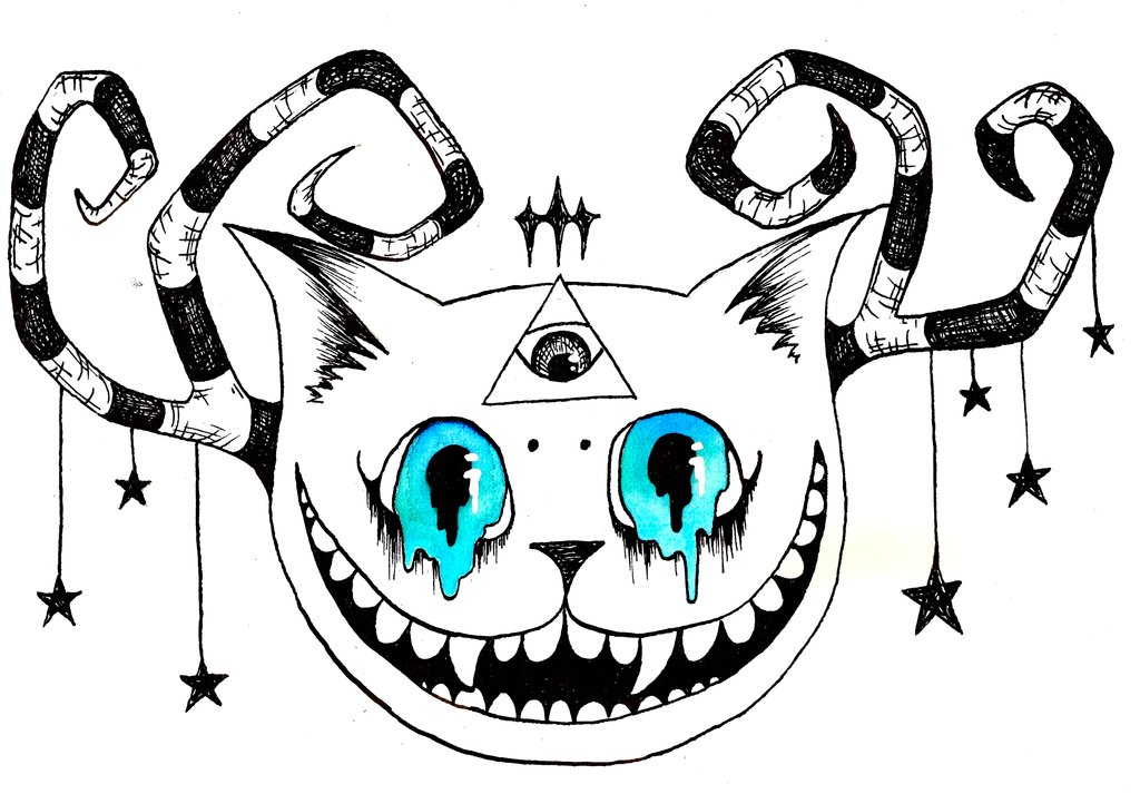 1024x713 Cheshire Cat Clipart Cool Cat