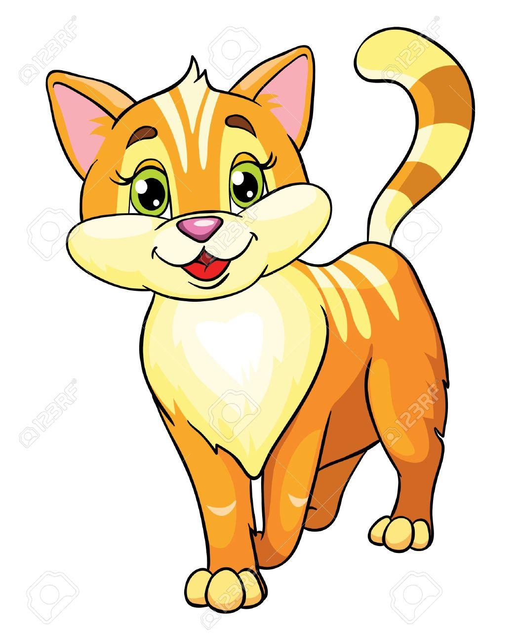 1051x1300 Cool Cat Clipart