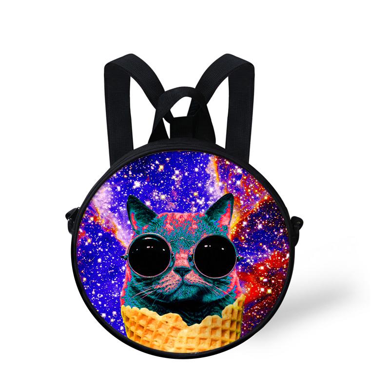 800x800 Online Shop Forudesigns Cool Cat Designer Baby Carry On Bag Kid