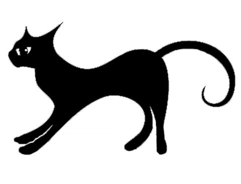 480x367 Qaa Cool Cat Decal Qaa Usa, Inc.
