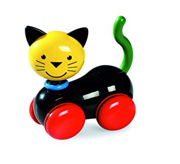 355x323 Ambi Toys Cool Cat Toys Amp Games