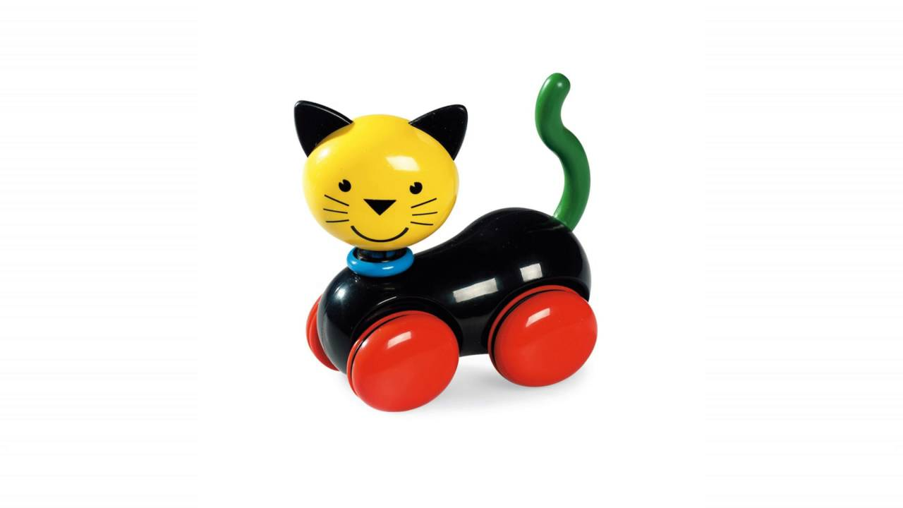 1280x720 Ambi Toys Cool Cat By Ambi Toys