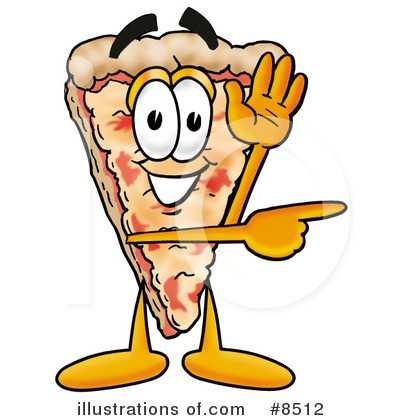 400x420 Top 10 Funny Pizza Pictures Clip Art